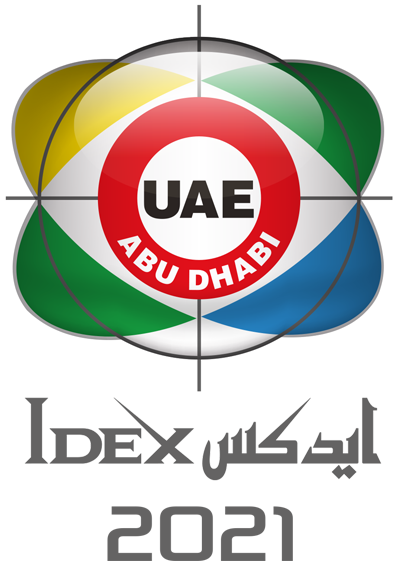 Idex International Defence Exhibition Amp Conference