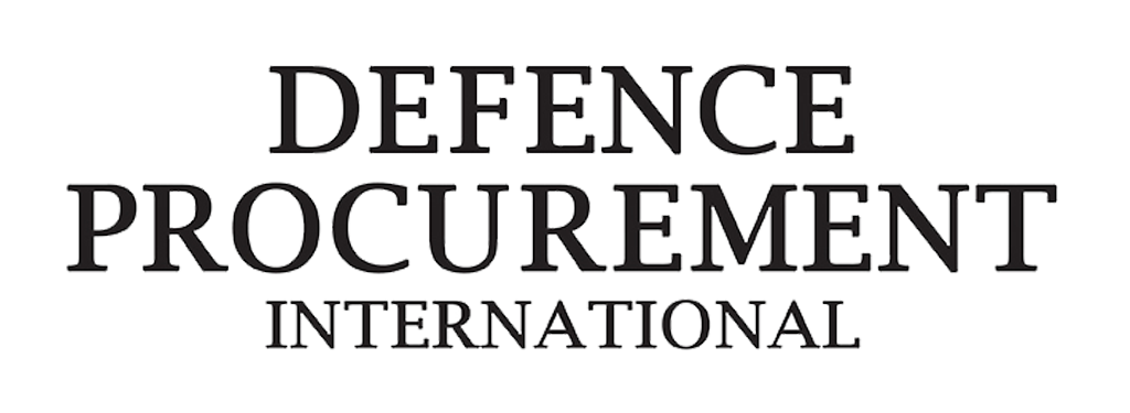 Defence Procurement International