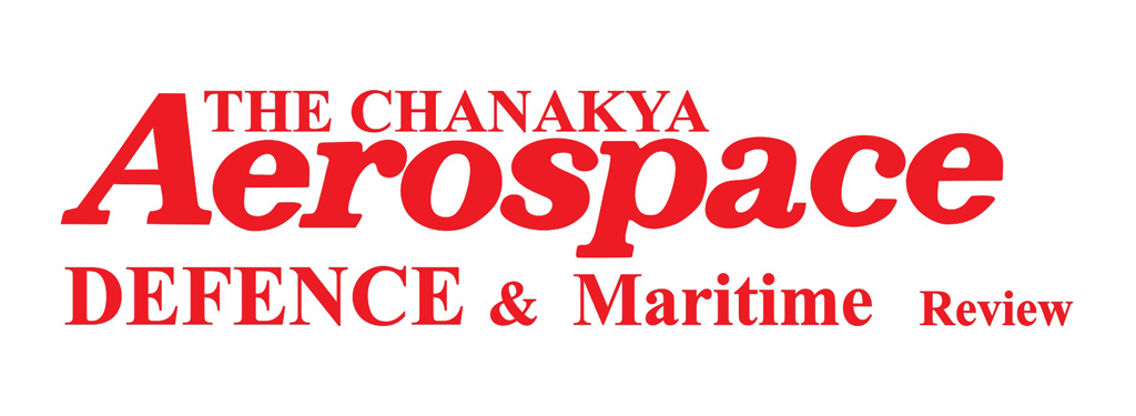Chanakya Aerospace Defence & Maritime