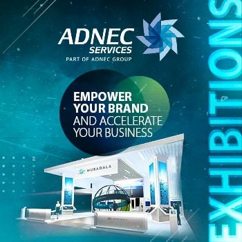 ADNEC Services