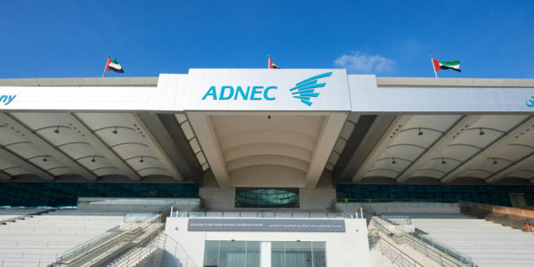 ADNEC Sign Strategic Agreement with Nation shield Magazine as Official Media Partner for IDEX and NAVDEX 2021 Exhibitions